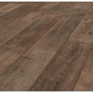 Lifeproof Russet Meadow Hickory 12 Mm Thick X 6 1 In Wide X 47 64 In Length Laminate Flooring 14 13 Sq Ft Case 361241 25582wr The Home Depot In 2020 Wood Floor Colors Durable Flooring Wood Floors Wide Plank