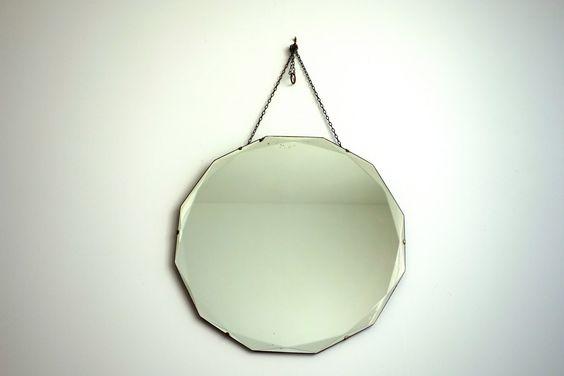 Beautiful 24x30 Pair  Reclaimed Wood Bathroom Mirror  Rustic Modern Home Decor