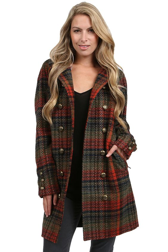 free-people-rust-combo-plaid-peacoat-product-1-14294023-021684251.jpeg (800×1202)