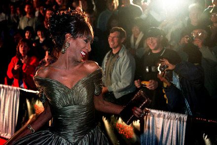 The Lady Chablis Sassy Eccentric in Midnight in the Garden of Good and Evil Dies at 59