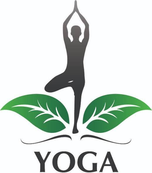 Essay On Importance Of Yoga Writingstar World Day International Essays