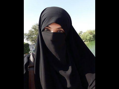 تالا من الرياض تبحث عن زواج المسيار للتواصل هنا موقع تعارف و زواج Nun Dress Blog Posts