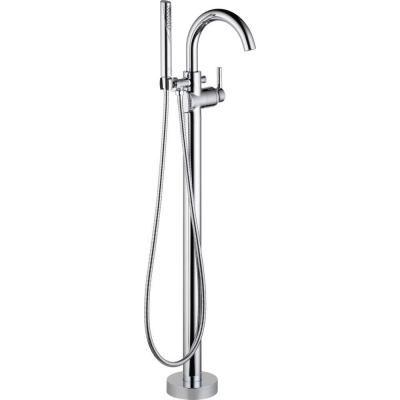 T4759 Trinsic Roman Tub w Hand Shower