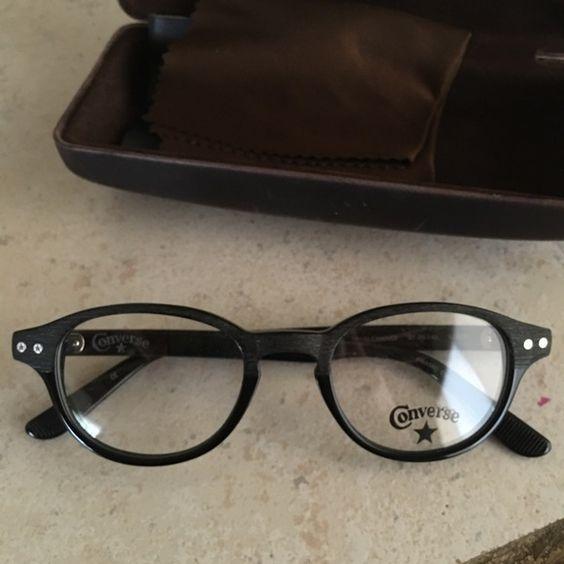 converse 47 glasses