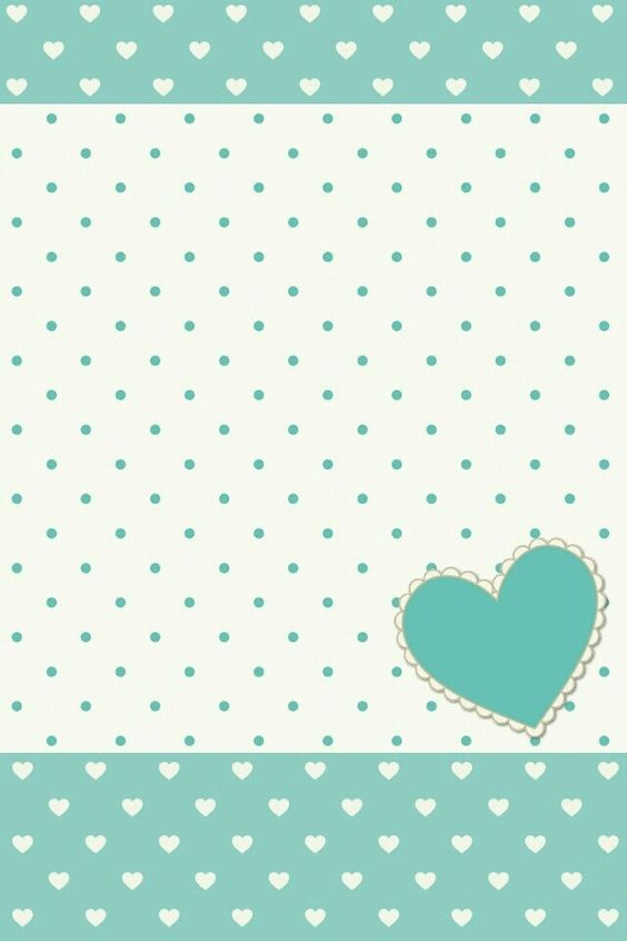 It's all about Hearts ♡: