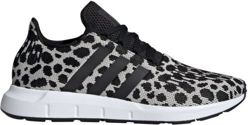 adidas Originals Women's Swift Run Shoes | Casual shoes ...
