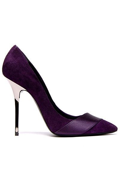 58 Sexy Shoes You Will Want To Try