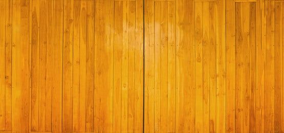 Small Shiny Planks Wooden Background Wood Panel Wood Paneling Wooden Background Wooden Textures