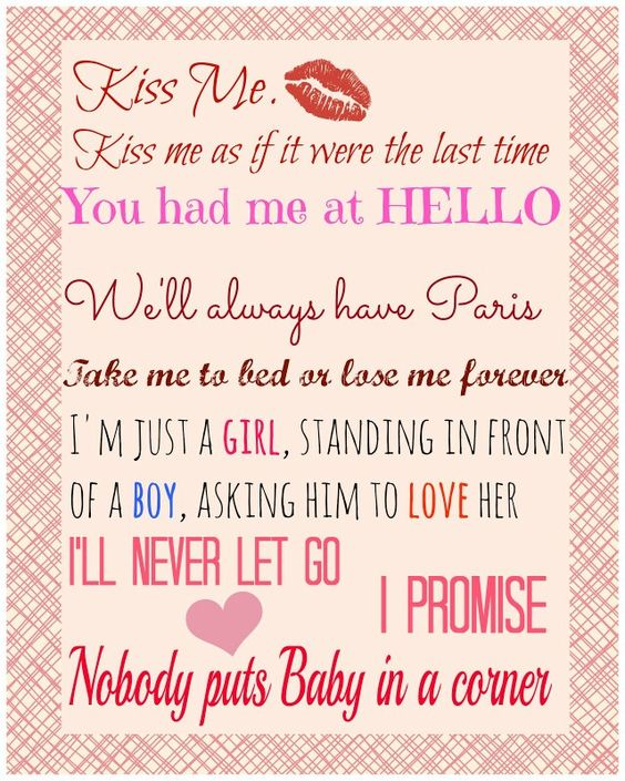 Cute Sad Quotes Losing Baby Contemporary - Valentine Ideas ...
