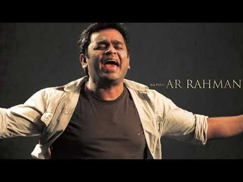 Roja Pudhu Vellai Mazhai 1992 Audio Song Youtube In 2020 Audio Songs Mp3 Music Mp3 Music Downloads