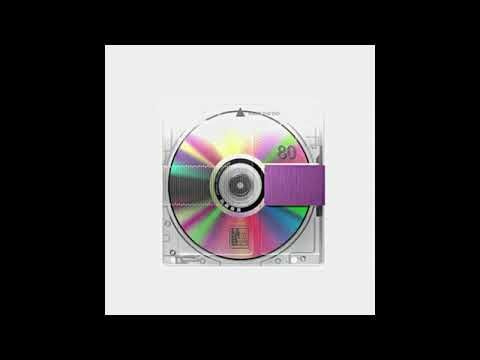 Kanye West Yandhi Full Album With Up To Date Leaks Re Upload Youtube In 2020 Self Artist Song Goodbye Ty Dolla Ign