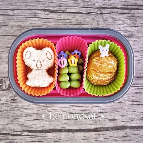 Day 59 snack: cheese sandwich, edamame, orange