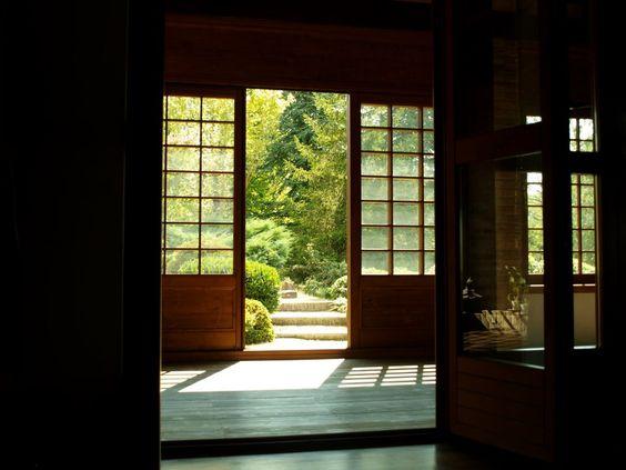 porta fudenji