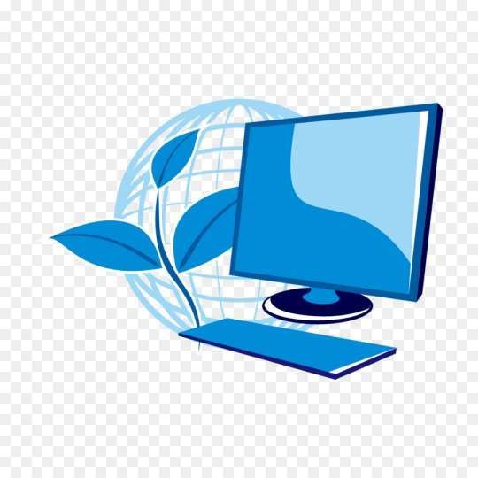 People Who Play Computer Computer Clipart People Clipart Students Play Computer Png And Vector With Transparent Background For Free Download Play Computer Games Clip Art Kids Clipart