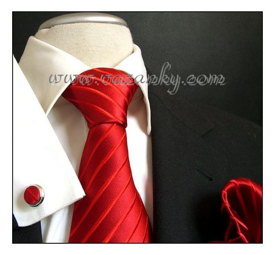 kravata - Hľadať Googlom