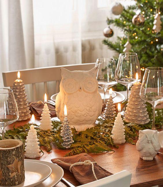 Déco Noël scandinave 2: