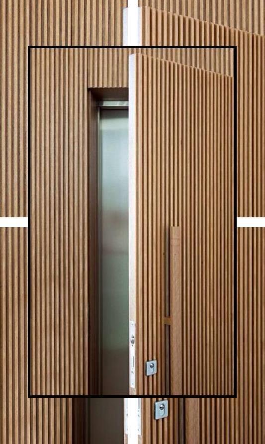 Interior Wood Doors Pine French Doors Interior 28 Inch Interior French Door French Doors Interior Doors Interior Wood Doors Interior