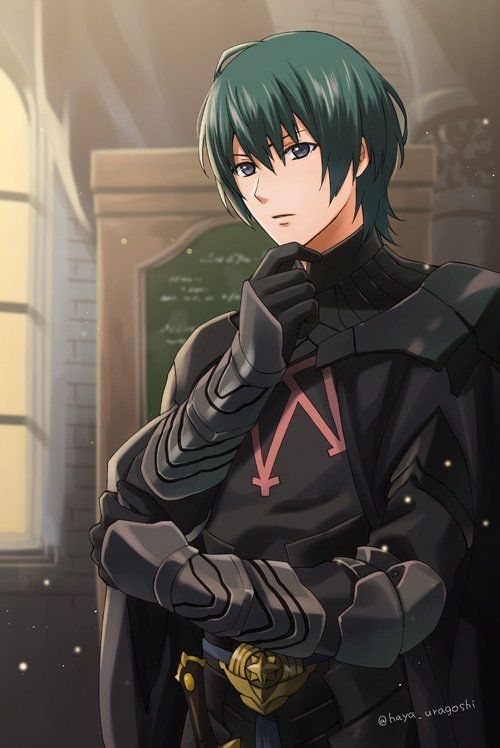 31+ Byleth male ideas in 2021