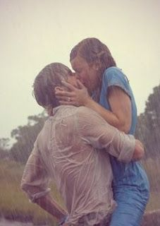 Resultat d'imatges de amor beso apasionado alma gemela