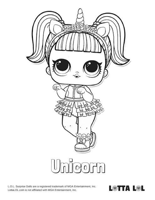 เร ยนภาษาอ งกฤษ ความร ภาษาอ งกฤษ ทำอย างไรให เก งอ งกฤษ Lingo Think In English ภาพระบายส Unicorn Coloring Pages Coloring Pages For Girls Unicorn Colors