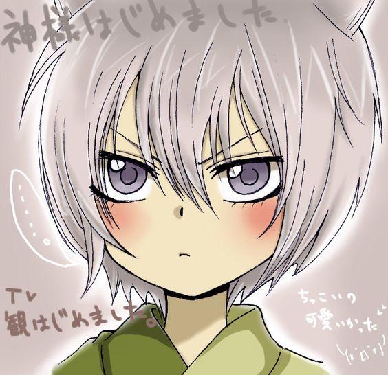 Imagem de http://static.zerochan.net/Tomoe.(Kamisama.Hajimemashita).full.1323584.jpg.