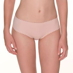Hipster new skin Body Touch Femme invisibilité totale-DIM