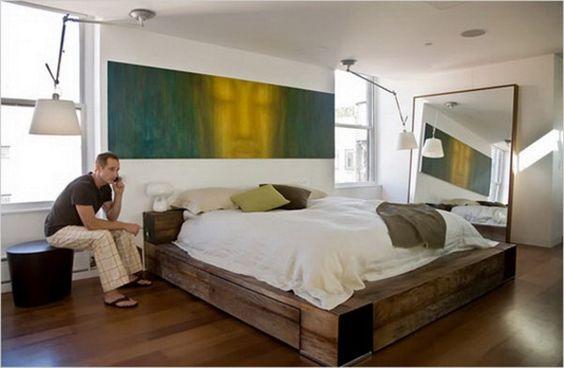 Minecraft Schlafzimmer Modern. die besten 25+ mediterrane ...