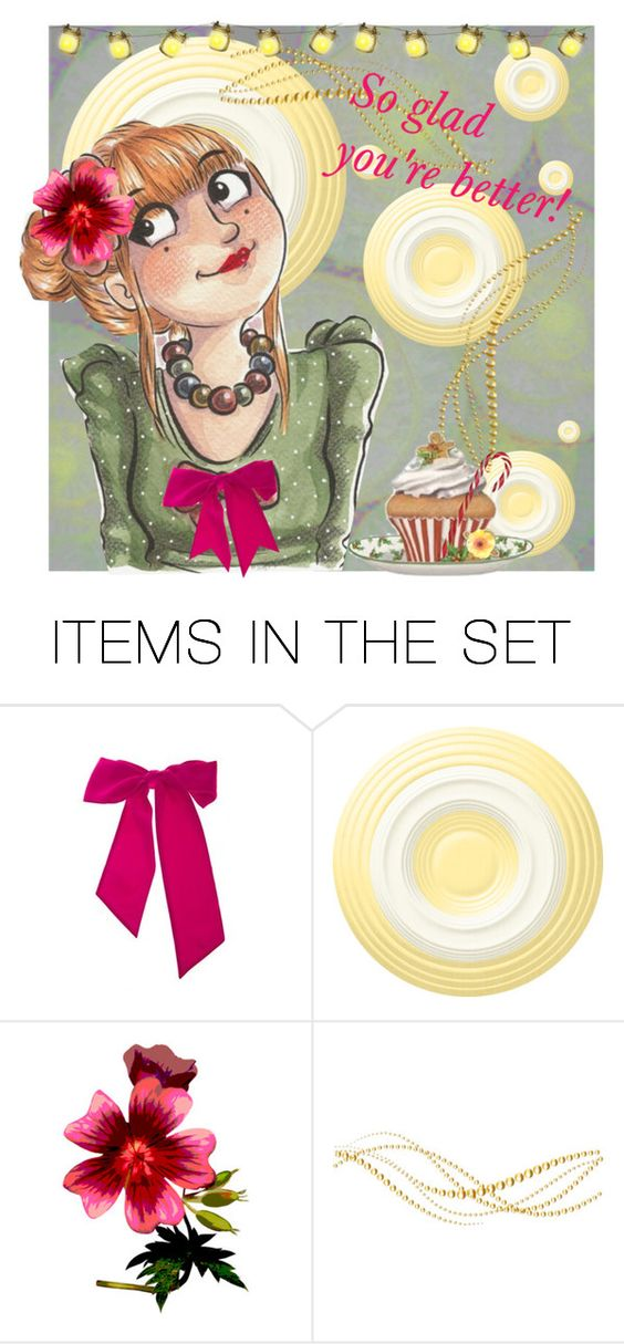 """""""For @jenny-1"""" by skpg ❤ liked on Polyvore featuring art"""