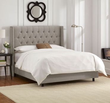 Platinum Collection by SF Designs - Gilt Home
