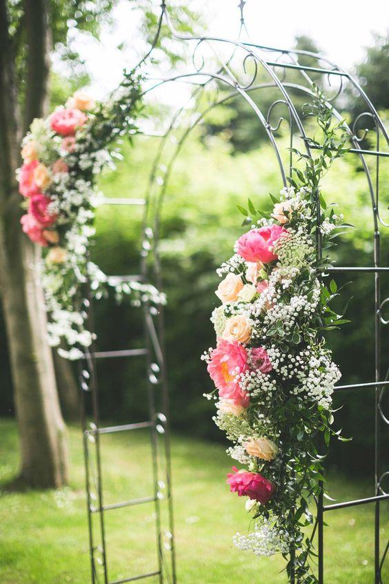 Catharina & Alexander: Frühlingsgefühle in Mint, Blush und Gold LEBENDIGE FOTOGRAFIE - HANNAH L. http://www.hochzeitswahn.de/inspirationen/catharina-alexander-fruehlingsgefuehle-in-mint-blush-und-gold/ #wedding #spring #flowers