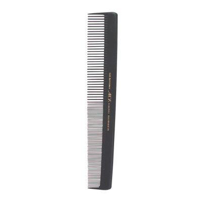 Ace All-purpose Comb 7 Dz  BMX-AP61286