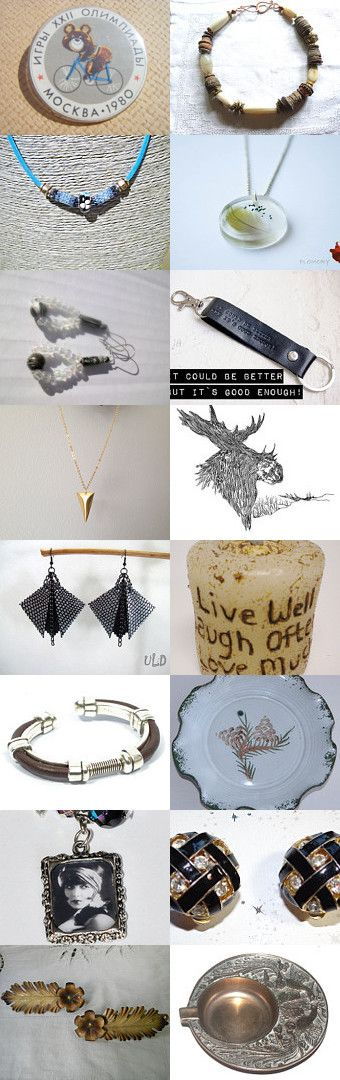 Best Buy Gifts Ideas!  by Sibel on Etsy--Pinned with TreasuryPin.com