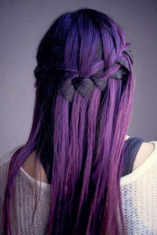 Color Story: PURPLE http://www.outdoormountainspirit.com/color-story-purple #omstrendreport #outdoormtnspirit