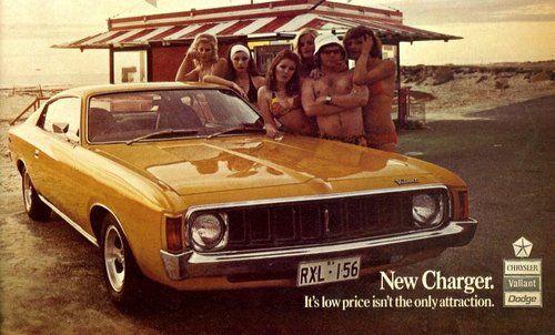 Chrysler Usa View Chrysler Australia View Hey Charger