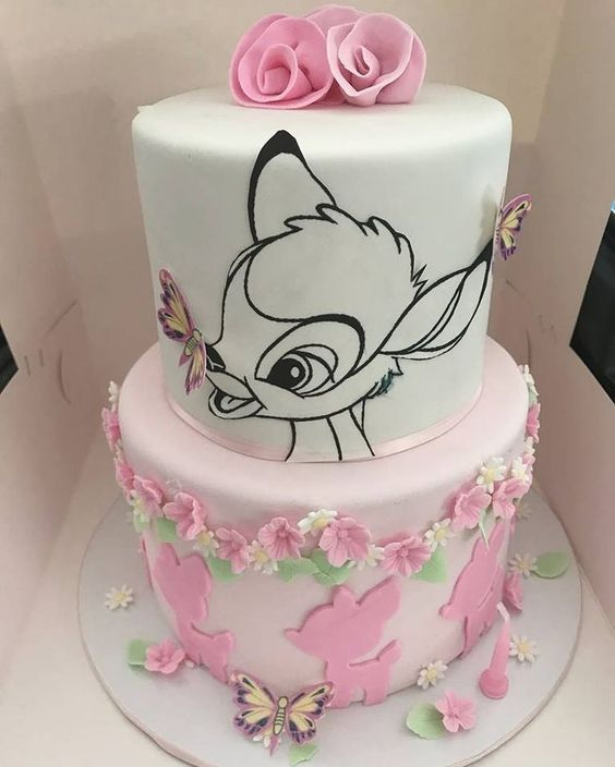 Brilliant Baby Smm Baby With Images Disney Birthday Cakes 1St Birthday Funny Birthday Cards Online Barepcheapnameinfo