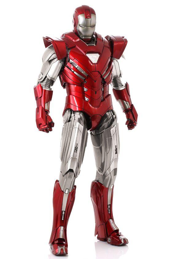 http://12inch.forums-actifs.com/t3362p45-iron-man-3-mark-xxxiii-silver-centurion-mms213