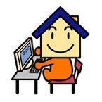 パナソニック耐震住宅工法テクノストラクチャー