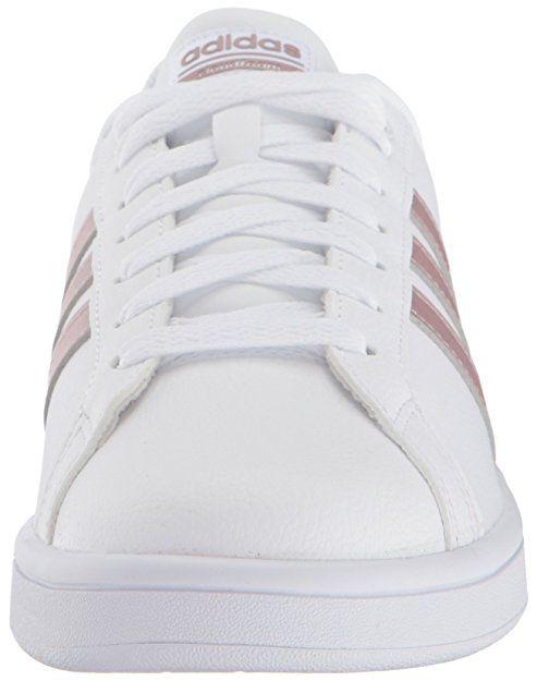 Fashion Sneakers   Adidas women