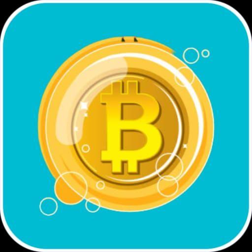 bitcoin doubler)
