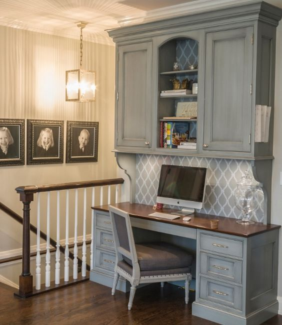Cabinets, Offices And Doors On Pinterest
