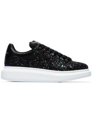 Mcqueen sneakers, Alexander mcqueen