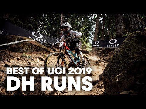Uci Mountain Bike World Cup 2020