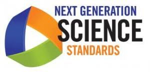 What Will the NEXT GENERATION SCIENCE STANDARDS do for Education?