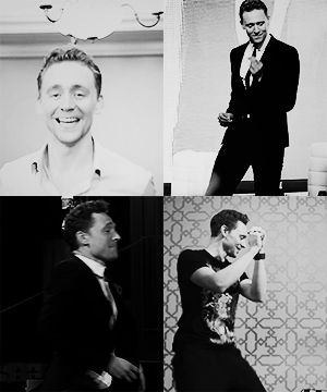 #TomHiddleston Songs of the Day list with links to music. Via http://hiddleston-daily.tumblr.com/sotd