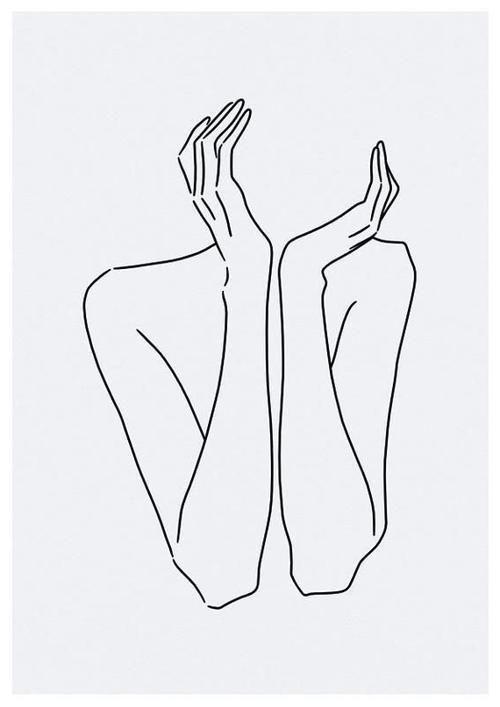 Art Sketches Art Sketches Female Art Art