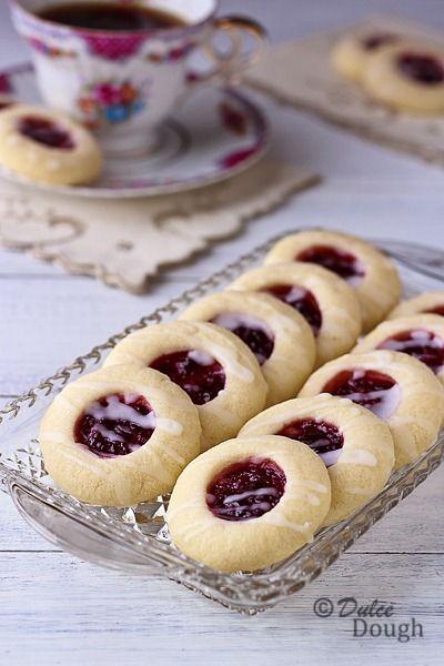 cookies dulce cookies candy desserts cookies food cookies cookies bars ...