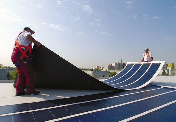 Choosing A Solar Photovoltaic System Use Our Guidance To Find One That Fits Your Energy Needs Budg Photovoltaic Solar Photovoltaic System Photovoltaic System