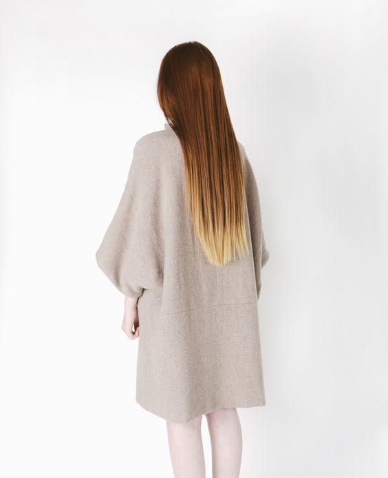 Elizabeth Suzann: Extraordinary Hair, Ombre Hair, Fashion Hair, Luv Hair, Cutest Hairstyles, Hair Style