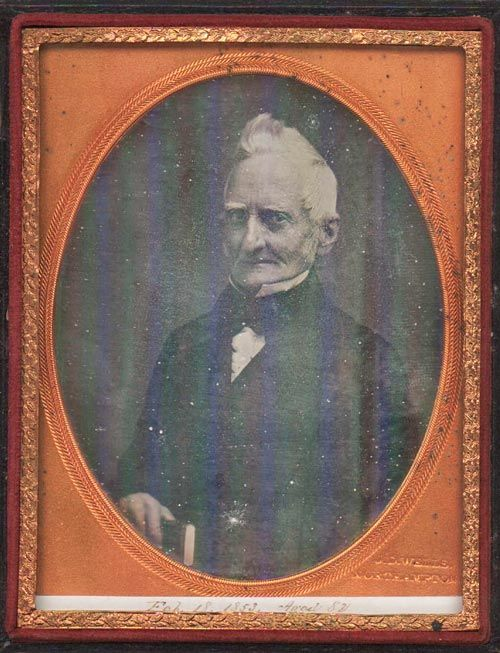 Solomon Stoddard III, of Northampton, Massachusetts. Solomon Stoddard III was born February 18, 1771, third child of Hampshire County High Sheriff Solomon Stoddard (II) and his wife, Martha (Partridge) Stoddard. Solomon III was the great grandson of the Reverend Solomon Stoddard, second minister of the church at Northampton.