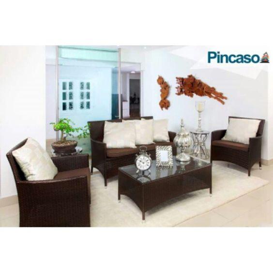 Crea espacios únicos con Pincaso.  #pincasoelhogardetusueños #pincaso #decoraciondeinteriores #decoracion #hogar #home #design